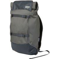 AEVOR Trip Pack Backpack gris