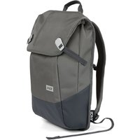 AEVOR Daypack Backpack gris