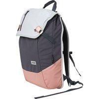 AEVOR Daypack Backpack estampado