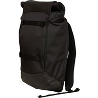 AEVOR Trip Pack Proof Backpack negro