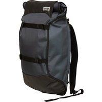 AEVOR Trip Pack Backpack azul