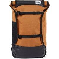 AEVOR Trip Pack Backpack marrón