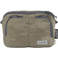 AEVOR Sacoche Bag gris