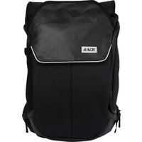 AEVOR Bike Backpack negro