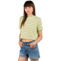Zine Quinn T-Shirt estampado