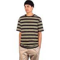Zine Bonus T-Shirt negro