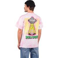 A.Lab Believe T-Shirt tiedye