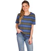 Coal Runyon T-Shirt azul