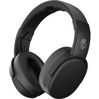 Skullcandy Crusher Wireless Over Ear Headphones estampado