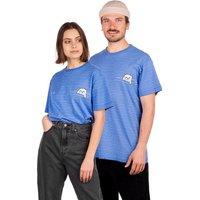 RIPNDIP Peeking Nermal T-Shirt azul