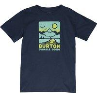Burton Traildaze T-Shirt azul
