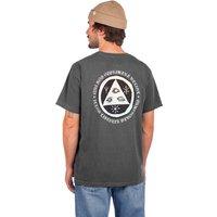 Welcome Latin Tali 2 T-Shirt gris