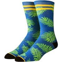 Stinky Socks South Lifestyle Socks verde