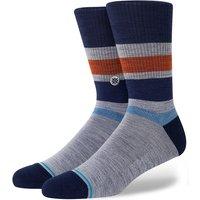 Stance Hofn Socks azul