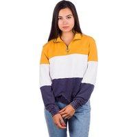 Zine Darby Sweater estampado