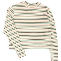 Zine Kacy Sweater estampado