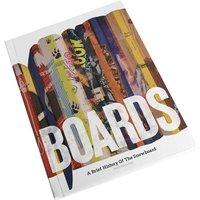 Peter Radacher Boards- a brief history of the snowboard estampado
