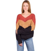Billabong Forever Young Pullover negro