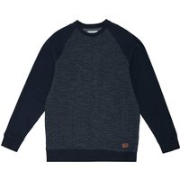 Billabong Balance Crew Sweater azul