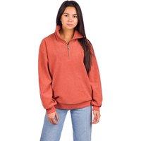 Billabong Sweet Dreams Sweater naranja