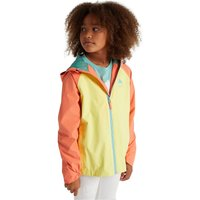 Burton Windom Rain Jacket rosado