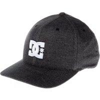 DC Capstar TX Cap negro