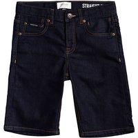 Quiksilver Modern Flave Rinse Shorts estampado