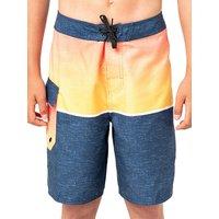 Rip Curl Dawn Patrol Boardshorts azul