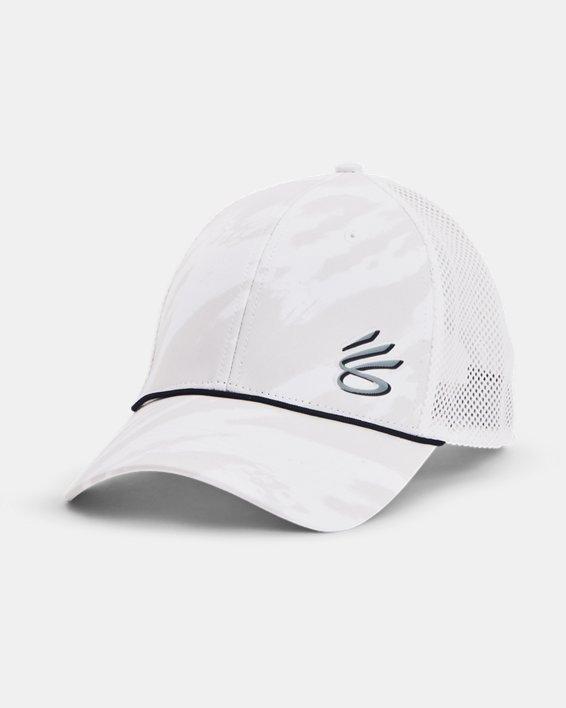 Gorra de golf Curry unisex