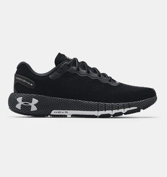 Zapatillas de running UA HOVR™ Machina 2 para hombre