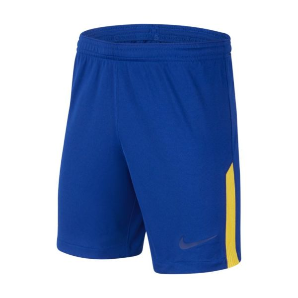 Chelsea FC Stadium Cup Pantalón corto de fútbol - Niño/a - Azul