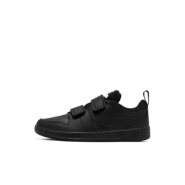 Nike Pico 5 Zapatillas - Niño/a pequeño/a - Negro