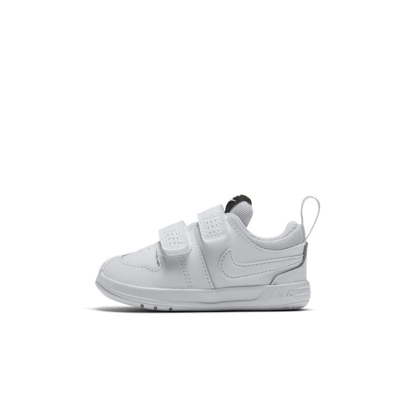 Nike Pico 5 Zapatillas - Bebé e infantil - Blanco