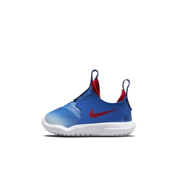 Nike Flex Runner Zapatillas - Bebé e infantil - Azul