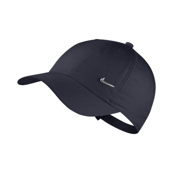 Nike Heritage86 Gorra regulable - Niño/a - Azul