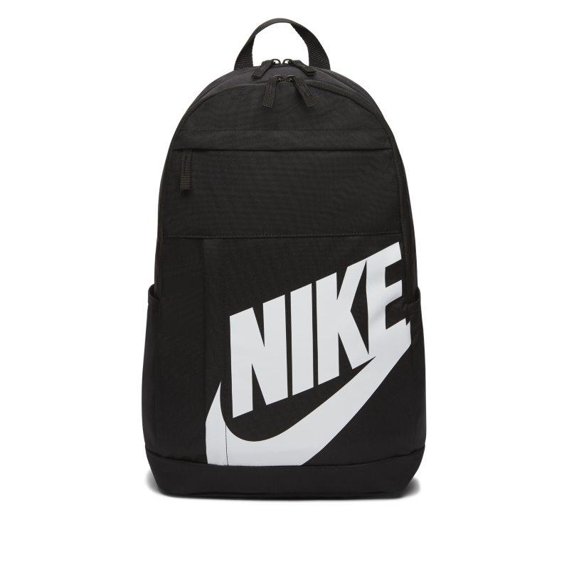 Nike Sportswear Mochila - Negro