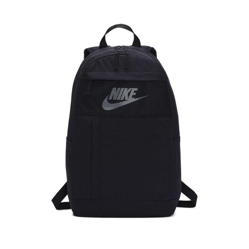 Nike LBR Mochila - Negro