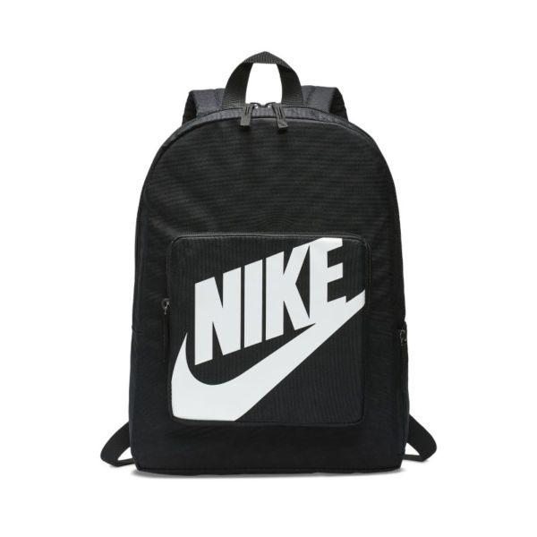 Nike Classic Mochila - Niño/a - Negro