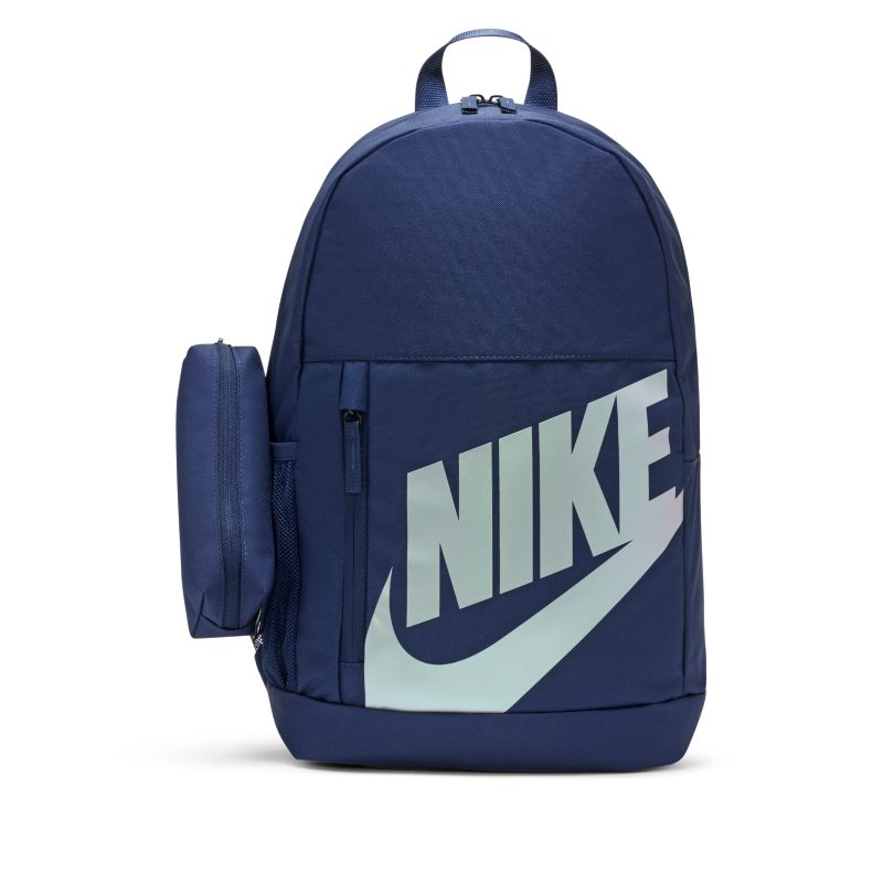Nike Mochila - Niño/a - Azul