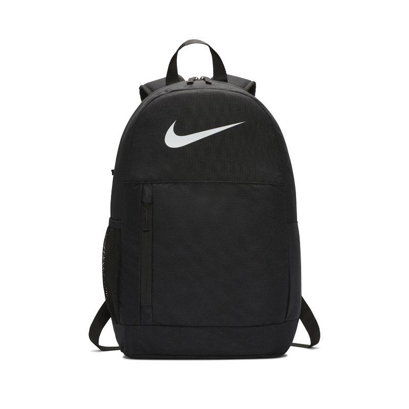 Nike Mochila - Niño/a - Negro