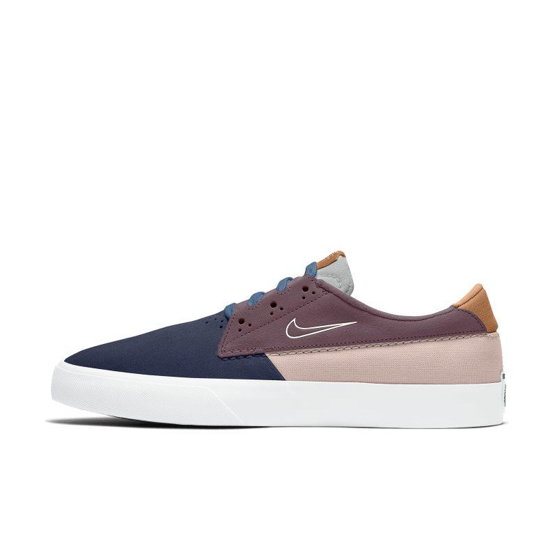Nike SB Shane Zapatillas de skateboard - Azul