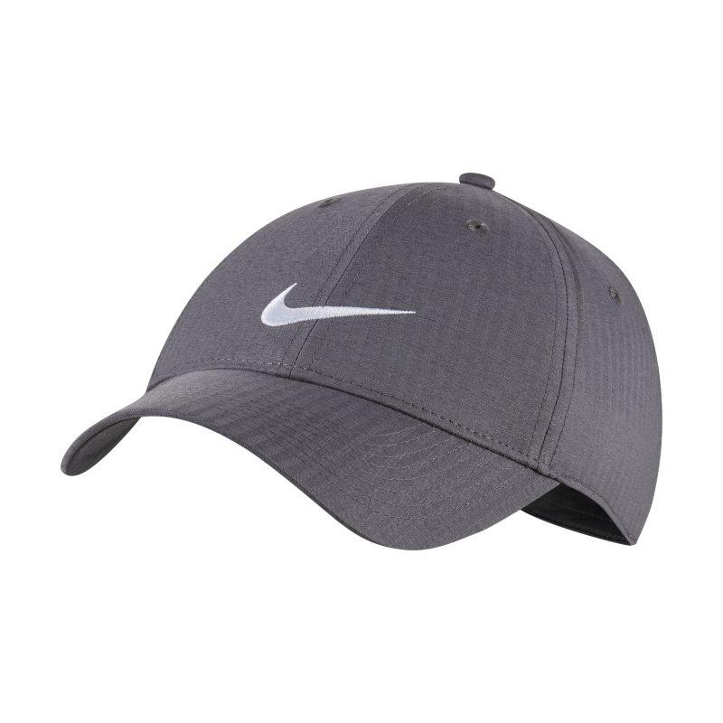Nike Legacy91 Gorra de golf - Gris