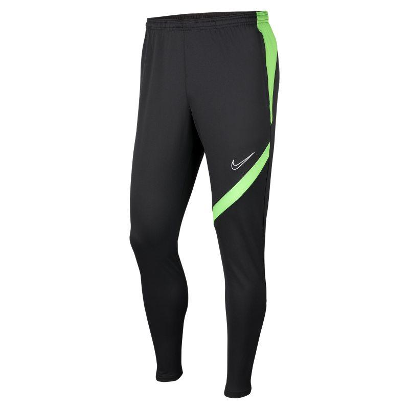 Nike Dri-FIT Academy Pro Pantalón de fútbol - Hombre - Negro