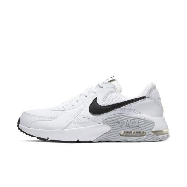 Nike Air Max Excee Zapatillas - Hombre - Blanco