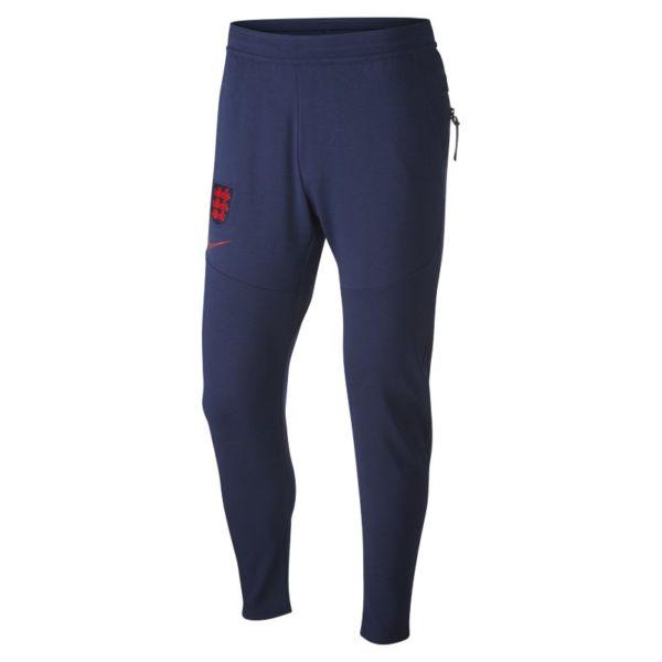 Inglaterra Tech Pack Pantalón - Hombre - Azul