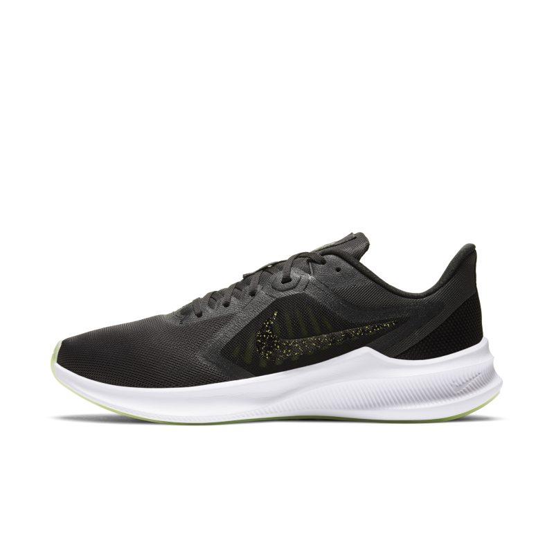 Nike Downshifter 10 Special Edition Zapatillas de running - Hombre - Gris