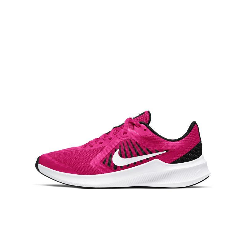 Nike Downshifter 10 Zapatillas de running - Niño/a - Rosa
