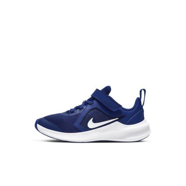 Nike Downshifter 10 Zapatillas - Niño/a pequeño/a - Azul