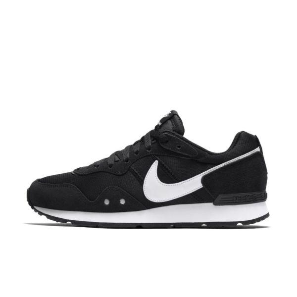 Nike Venture Runner Zapatillas - Mujer - Negro