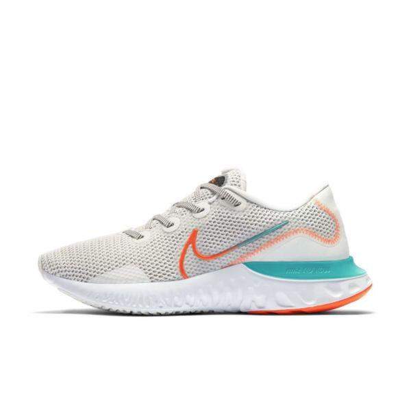 Nike Renew Run Zapatillas de running - Mujer - Blanco